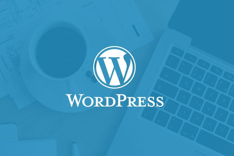 10 причин выбрать WordPress для создания сайта